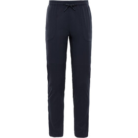 The North Face Aphrodite Motion Pantalones Mujer, tnf black